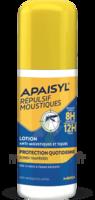 Acheter Apaisyl Répulsif Moustiques Lotion 90ml à Ris-Orangis