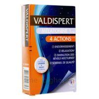 Valdispert Mélatonine 1 mg 4 Actions Caps B/30 à Ris-Orangis