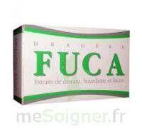 Dragees Fuca, Comprimé Enrobé à Ris-Orangis
