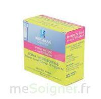 BORAX/ACIDE BORIQUE BIOGARAN CONSEIL 12 mg/18 mg par ml, solution pour lavage ophtalmique en récipient unidose à Ris-Orangis