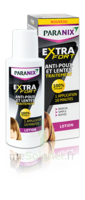 Paranix Extra Fort Lotion antipoux 200ml à Ris-Orangis