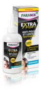 Paranix Extra Fort Shampooing antipoux 200ml à Ris-Orangis