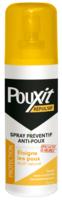 Pouxit Répulsif Lotion antipoux 75ml à Ris-Orangis