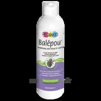 Pédiakid Balepou Shampooing antipoux 200ml à Ris-Orangis