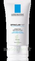 Effaclar MAT Crème hydratante matifiante 40ml à Ris-Orangis