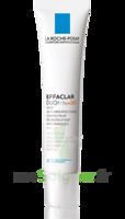 EFFACLAR DUO + SPF30 Crème soin anti-imperfections T/40ml à Ris-Orangis