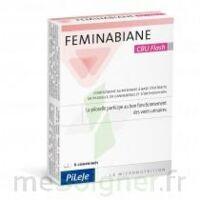 Feminabiane CBU Flash Comprimés à Ris-Orangis