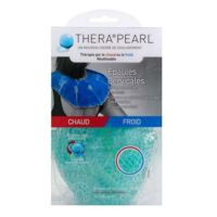 Therapearl Compresse anatomique épaules/cervical B/1 à Ris-Orangis