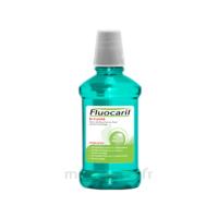 Fluocaril Bain bouche bi-fluoré 250ml à Ris-Orangis