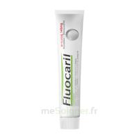 Fluocaril Bi-Fluoré 145 mg Pâte dentifrice blancheur 75ml à Ris-Orangis
