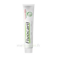 Fluocaril Bi-Fluoré 145mg Pâte dentifrice menthe 75ml à Ris-Orangis