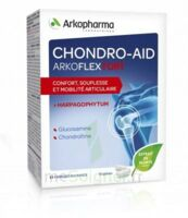 Chondro-Aid Arkoflex Fort Gélules B/120