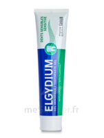 Elgydium Dents Sensibles Gel dentifrice 75ml à Ris-Orangis