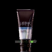 Liérac Homme Anti-Fatigue gel-crème énergisant à Ris-Orangis
