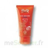 Sun Secure Crème SPF50+ à Ris-Orangis