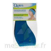 QUIES BANDEAU, petite taille, bleu à Ris-Orangis