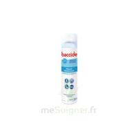Baccide Solution désinfectante 250ml à Ris-Orangis