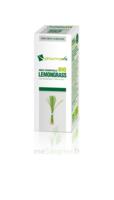 Huile essentielle Bio Lemongrass  à Ris-Orangis