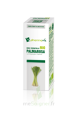 Huile essentielle Bio Palmarosa  à Ris-Orangis