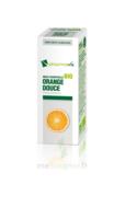 Huile essentielle Bio Orange Douce  à Ris-Orangis