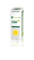 Huile essentielle Bio Citron  à Ris-Orangis