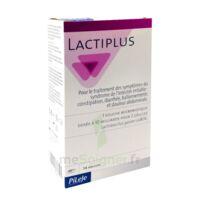 Pileje Lactiplus B/56 à Ris-Orangis