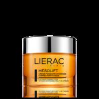 Mesolift Crème fondante vitaminée correction fatigue 50ml à Ris-Orangis