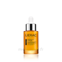 Mesolift Sérum frais survitaminé correction fatigue 30ml à Ris-Orangis