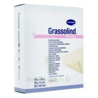 GRASSOLIND 5x5 *10 à Ris-Orangis