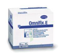 Omnifix® Elastic Bande Adhésive 10 Cm X 10 Mètres - Boîte De 1 Rouleau à Ris-Orangis