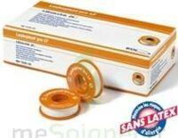 Leukoplast Pro LF Sparadrap tissé très adhésif 5cmx5m à Ris-Orangis