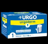 Urgoderm Sparadrap extensible 10cmx10m à Ris-Orangis