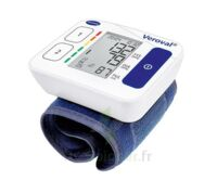 Veroval Compact Tensiomètre électronique poignet à Ris-Orangis