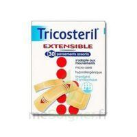 Tricosteril Extensible, , Bt 30 à Ris-Orangis