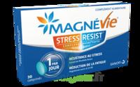 Magnevie Stress Resist Comprimés 2*B/30 à Ris-Orangis