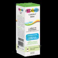 Pédiakid Colicillus Bébé Solution buvable 10ml à Ris-Orangis