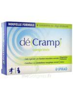 Decramp Comprimé B/30 à Ris-Orangis
