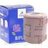 Thuasne Biflex U Bande contention élastique beige T1 à Ris-Orangis