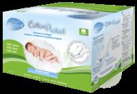 Unyque Baby Cotton Protect Protection coton bébé B/24 à Ris-Orangis