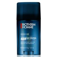 Biotherm Homme Day Contrôl Déodorant anti-transpirant 50ml
