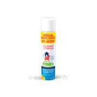Clément Thékan Solution Insecticide Habitat  2*spray Fogger/200ml à Ris-Orangis