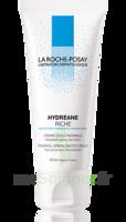 Hydreane Riche Crème hydratante peau sèche à très sèche 40ml à Ris-Orangis