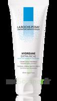 Hydreane Extra Riche Crème 40ml à Ris-Orangis