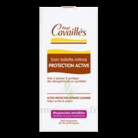 Rogé Cavaillès Intime Gel protection active 500ml à Ris-Orangis