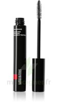 Tolériane Mascara volume Noir 7,6ml à Ris-Orangis