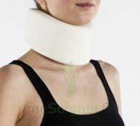 Protect Collar Soft C1 Collier - Ecru H7cm T1 à Ris-Orangis