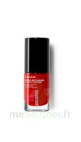 La Roche Posay Vernis Silicium Vernis ongles fortifiant protecteur n°24 Rouge parfait 6ml à Ris-Orangis