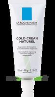 La Roche Posay Cold Cream Crème 100ml à Ris-Orangis