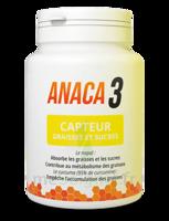 Anaca3 Capteur Graisses et Sucres Gélules B/60 à Ris-Orangis