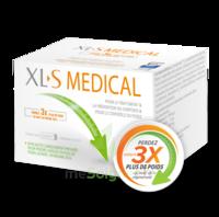 XL-S Médical Comprimés capteur de graisses B/180 à Ris-Orangis